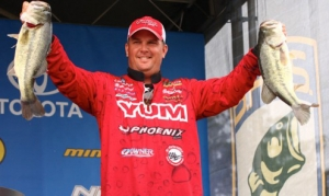 dardanelle-day-2-weigh-in-cliff-prince-5-16-14_4M2Z4825
